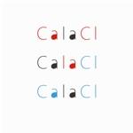 Tokiyaさんの車のキズ・ヘコミ修理、カーコーティングショップ 「CalaCl (カラクル)」のロゴを募集します!への提案