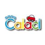 sheep70さんの車のキズ・ヘコミ修理、カーコーティングショップ 「CalaCl (カラクル)」のロゴを募集します!への提案