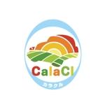 tenpu-doさんの車のキズ・ヘコミ修理、カーコーティングショップ 「CalaCl (カラクル)」のロゴを募集します!への提案