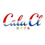 tensgraphicさんの車のキズ・ヘコミ修理、カーコーティングショップ 「CalaCl (カラクル)」のロゴを募集します!への提案