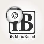 buchさんのミュージックスクールのロゴへの提案