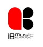 claphandsさんのミュージックスクールのロゴへの提案