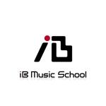solalaさんのミュージックスクールのロゴへの提案