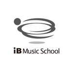 ringthinkさんのミュージックスクールのロゴへの提案