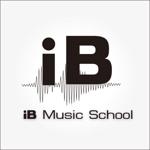 bunnyさんのミュージックスクールのロゴへの提案