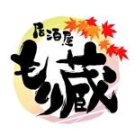 chibisukeさんの飲食店(居酒屋)のロゴへの提案