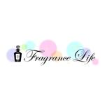 【原案あり】香水販売会社のロゴ作成依頼への提案