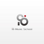 kiriさんのミュージックスクールのロゴへの提案