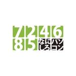 nakaya070さんのパソコン生活応援サイト&サービス「なにしろパソコン」のロゴへの提案