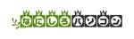 pepe1054さんのパソコン生活応援サイト&サービス「なにしろパソコン」のロゴへの提案