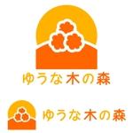 macaronさんの介護施設のロゴへの提案
