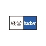 j-m-hさんのクラウド会計ソフト freee が運営するブログ「経営ハッカー」のロゴ募集への提案