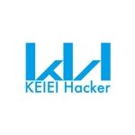 wakugoさんのクラウド会計ソフト freee が運営するブログ「経営ハッカー」のロゴ募集への提案