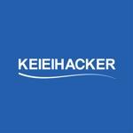 0024graphicsさんのクラウド会計ソフト freee が運営するブログ「経営ハッカー」のロゴ募集への提案