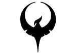 enygraphさんの音楽プロジェクト/ロックバンドのロゴへの提案