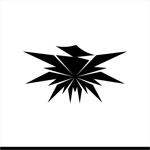 drkigawaさんの音楽プロジェクト/ロックバンドのロゴへの提案