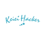 acveさんのクラウド会計ソフト freee が運営するブログ「経営ハッカー」のロゴ募集への提案