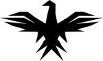 kaneda223さんの音楽プロジェクト/ロックバンドのロゴへの提案