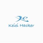 artwork_likeさんのクラウド会計ソフト freee が運営するブログ「経営ハッカー」のロゴ募集への提案