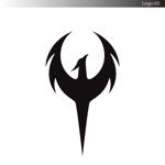 fs8156さんの音楽プロジェクト/ロックバンドのロゴへの提案