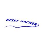 skunk-025さんのクラウド会計ソフト freee が運営するブログ「経営ハッカー」のロゴ募集への提案