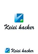 miruchanさんのクラウド会計ソフト freee が運営するブログ「経営ハッカー」のロゴ募集への提案