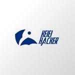 poormanさんのクラウド会計ソフト freee が運営するブログ「経営ハッカー」のロゴ募集への提案
