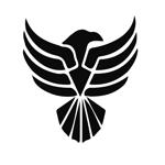 timkyanpyさんの音楽プロジェクト/ロックバンドのロゴへの提案