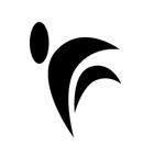56626さんの音楽プロジェクト/ロックバンドのロゴへの提案