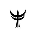 y-wachiさんの音楽プロジェクト/ロックバンドのロゴへの提案
