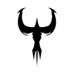 tamanet3さんの音楽プロジェクト/ロックバンドのロゴへの提案