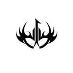 atomgraさんの音楽プロジェクト/ロックバンドのロゴへの提案