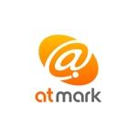 smartdesignさんのブックカフェ併設の学び舎の企業ロゴへの提案