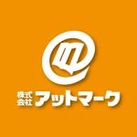 DOOZさんのブックカフェ併設の学び舎の企業ロゴへの提案