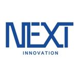 shibatasstudioさんの新会社「NEXT INNOVATION」のロゴデザインをお願い致します!への提案