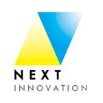sasakimitsuhikoさんの新会社「NEXT INNOVATION」のロゴデザインをお願い致します!への提案