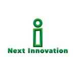 northern_lightさんの新会社「NEXT INNOVATION」のロゴデザインをお願い致します!への提案