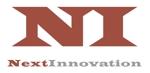 ZOO_incさんの新会社「NEXT INNOVATION」のロゴデザインをお願い致します!への提案