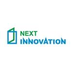 Ladderさんの新会社「NEXT INNOVATION」のロゴデザインをお願い致します!への提案