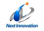 renamaruuさんの新会社「NEXT INNOVATION」のロゴデザインをお願い致します!への提案
