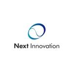 applepleeさんの新会社「NEXT INNOVATION」のロゴデザインをお願い致します!への提案