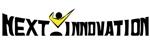 kannzouさんの新会社「NEXT INNOVATION」のロゴデザインをお願い致します!への提案