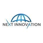 uparapeさんの新会社「NEXT INNOVATION」のロゴデザインをお願い致します!への提案