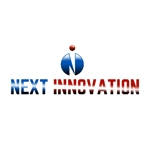 ryuukuriaさんの新会社「NEXT INNOVATION」のロゴデザインをお願い致します!への提案