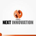 iwwDESIGNさんの新会社「NEXT INNOVATION」のロゴデザインをお願い致します!への提案