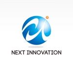 REVELAさんの新会社「NEXT INNOVATION」のロゴデザインをお願い致します!への提案