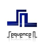 akitakenさんのシステム開発、WEB製作会社のロゴ製作への提案