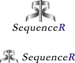 miwamiwaさんのシステム開発、WEB製作会社のロゴ製作への提案