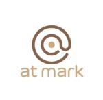 No14さんのブックカフェ併設の学び舎の企業ロゴへの提案