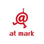 taka_designさんのブックカフェ併設の学び舎の企業ロゴへの提案